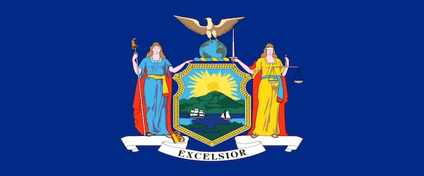 Bullion Laws in New York