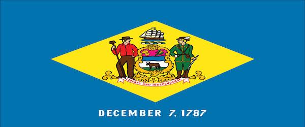 Bullion Laws in Delaware