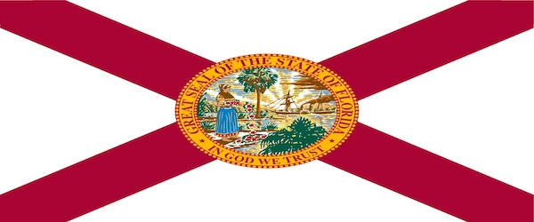 Bullion Laws in Florida