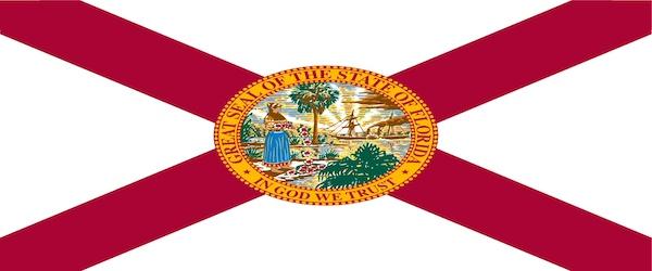 Bullion Laws in Florida