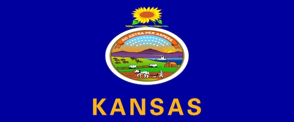 Bullion Laws in Kansas