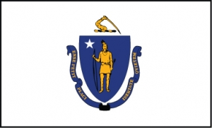 Bullion Laws in Massachusetts