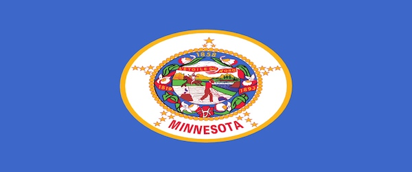 Bullion Laws in Minnesota