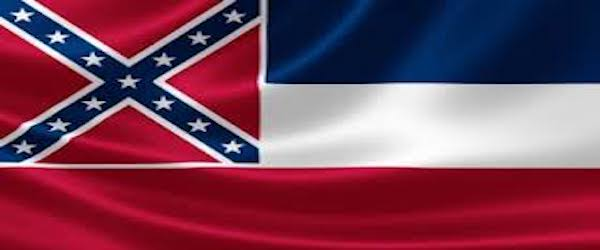 Bullion Laws in Mississippi