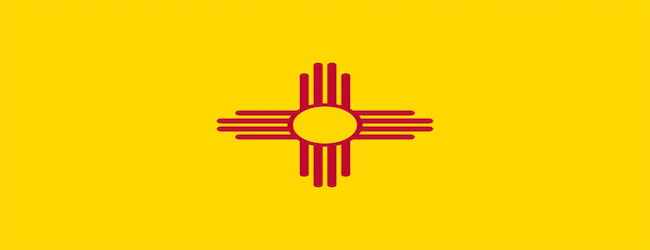 Bullion Laws in New Mexico