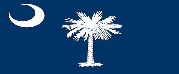 Bullion Laws in South Carolina