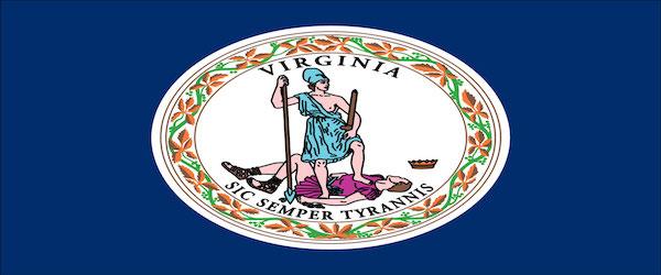 Bullion Laws in Virginia